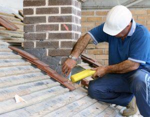 Réparation de cheminée Vaucluse