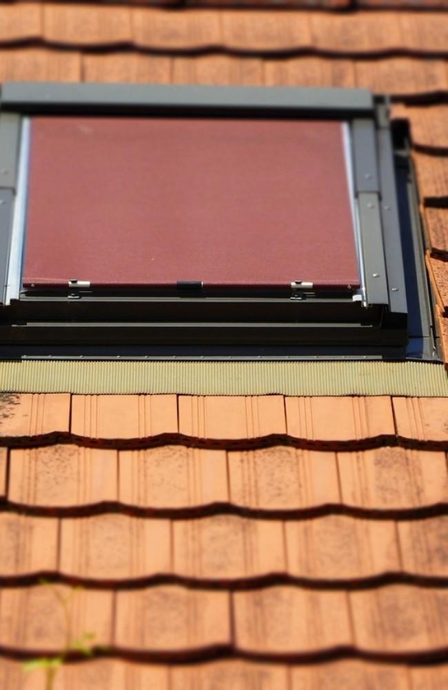 renovation toiture vaucluse
